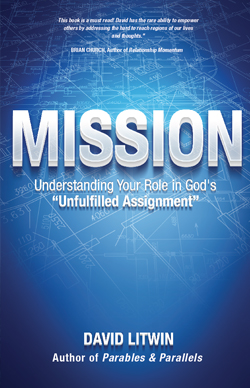 mission-book