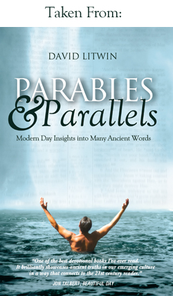 parables-book shot