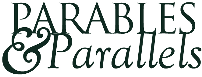 parables-logo